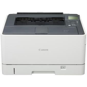 Máy in Canon LBP8780x - A3