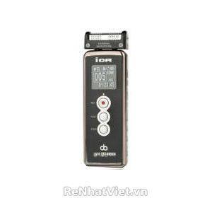 MÁY GHI ÂM DVR IDA A500 2GB