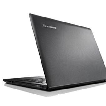 Laptop Lenovo IdeaPad G4080 80E400A0VN