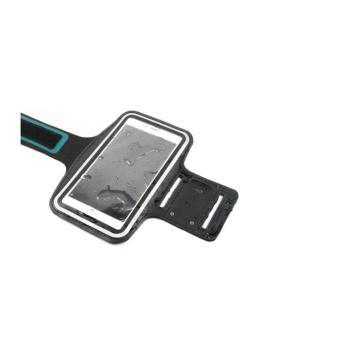 Đai đeo tay tập thể thao cho điện thoại iPhone Samsung Lumia 4.7 inch phụ kiện cho bạn vip