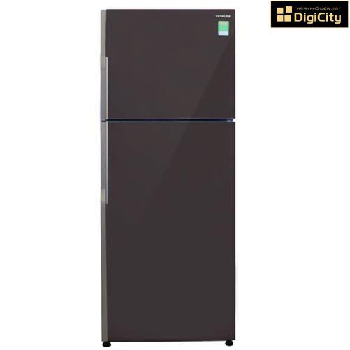 Tủ lạnh Hitachi R-VG440PGV3 (365 lít)