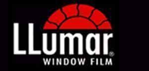 LLumar - Phim cách nhiệt cho ôtô - Made in USA