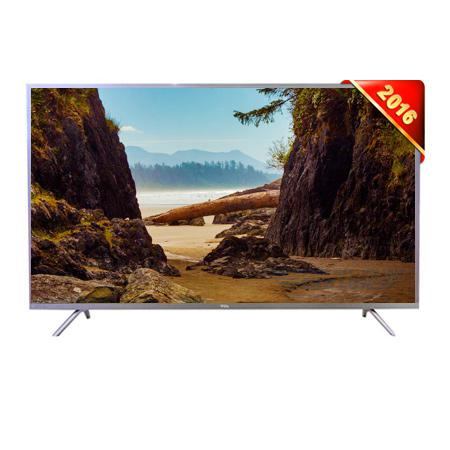Smart Tivi TCL 49 inch Ultra HD 4K 2017