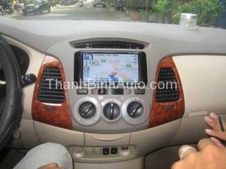 Thông tin sản phẩm   Liên hệ    Khuyến mãi    Thanh toán    Bản đồ     ThanhBinhAuto vừa nhập khẩu v...
