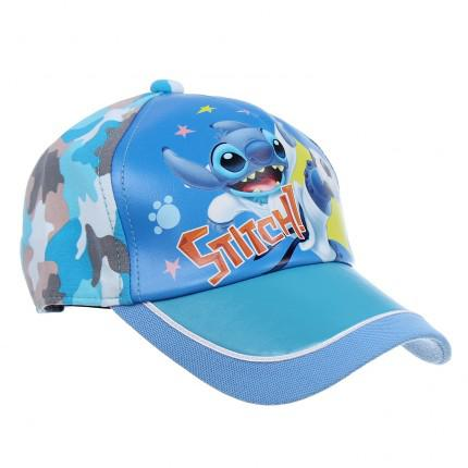 Mũ thời trang ST 005
