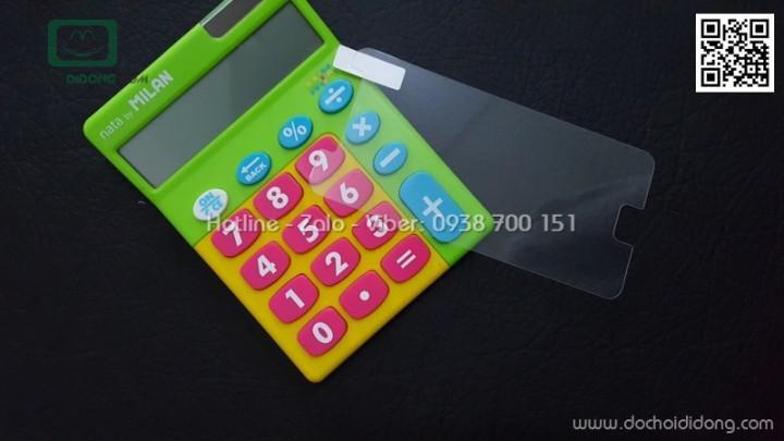 Miếng dán cường lực Samsung J2 Prime