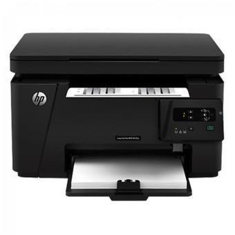 Máy in HP LaserJet Pro M125A