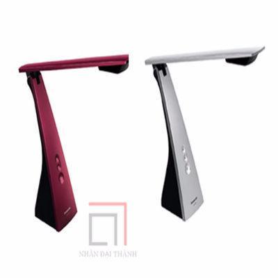 Đèn bàn Led Panasonic SQ-LD221
