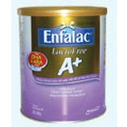 Enfalac LactoFree A+ (400gr)