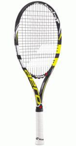 Vợt Tennis Babolat AeroPro Drive Junior 26 GT STRUNG 140123-142 140123-142