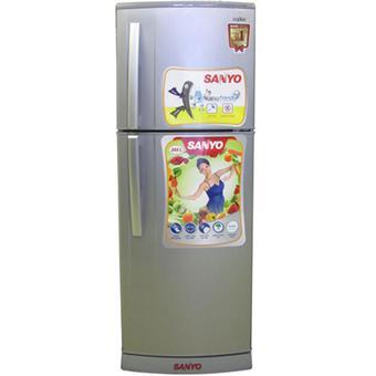 Tủ lạnh Sanyo SR-S205PN 205L