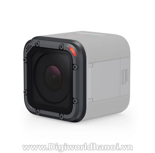 Lens Replacement Kit (HERO5 Session™)