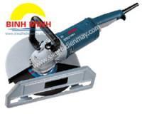 Máy mài Bosch GGS 224-300J (300mm)