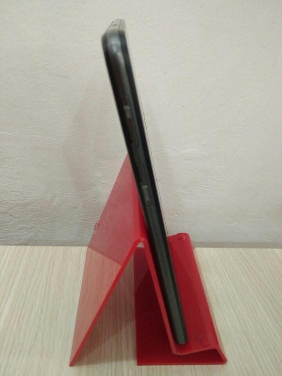 Máy tính bảng Samsung Galaxy Tab A 7