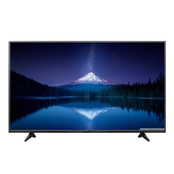 Smart Tivi LG Led 49 inch 49LH511T, FULL HD