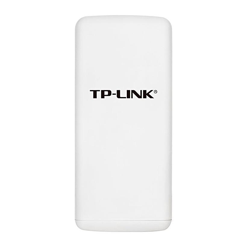 Bộ thu phát không dây TP-LINK TL-WA5210G