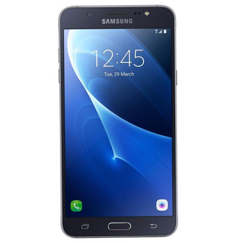 Samsung Galaxy J7 – J700
