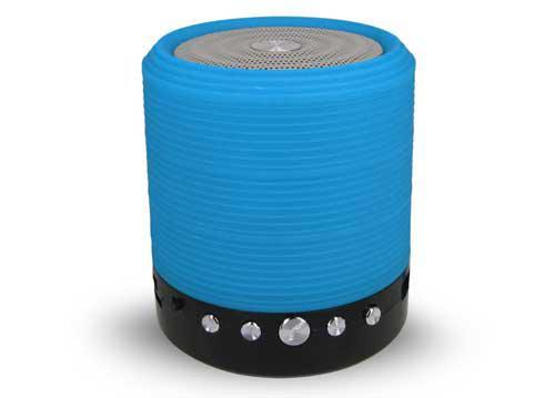 Loa Bluetooth Mini WS-631 Chính Hãng