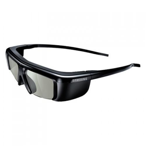 Kính 3D Samsung SSG-2100