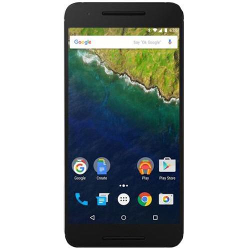 Điện Thoại Di Động Huawei Nexus 6P