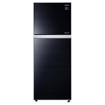 Tủ lạnh SAMSUNG RT38K5032GL/SV
