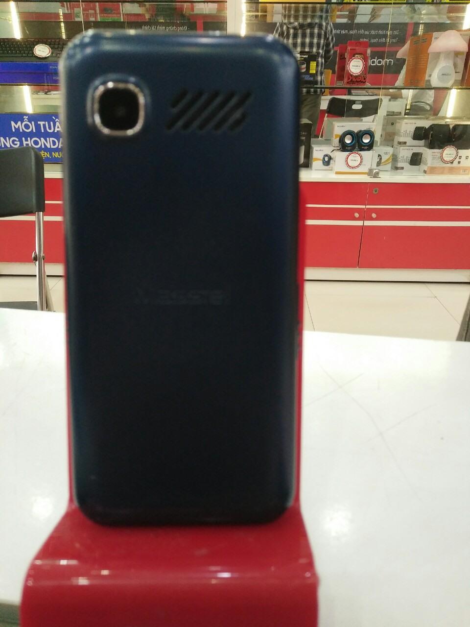 Điện thoại Masstel Fami S