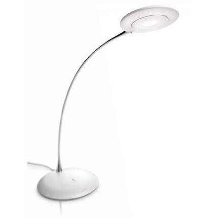 ĐÈN BÀN (LED) PHILIPS 69091