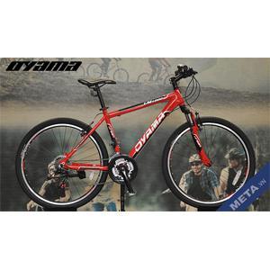 Xe đạp địa Hình Oyama UM 1000 Men Oyama UM 1000 Men
