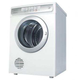 Máy Sấy Electrolux EDV6051 (6kg)