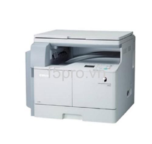 Máy photocopy Canon IR - 2002