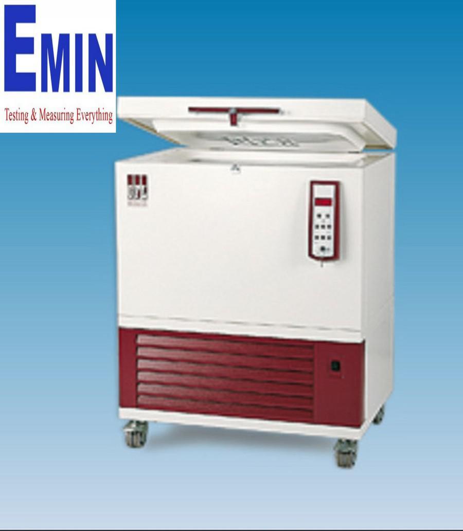 Tủ lạnh âm sâu kiểu ngang GFL 6381  (30 lít, -50 đến -85 °C)