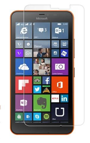 Tấm dán Vmax Nokia N640XL