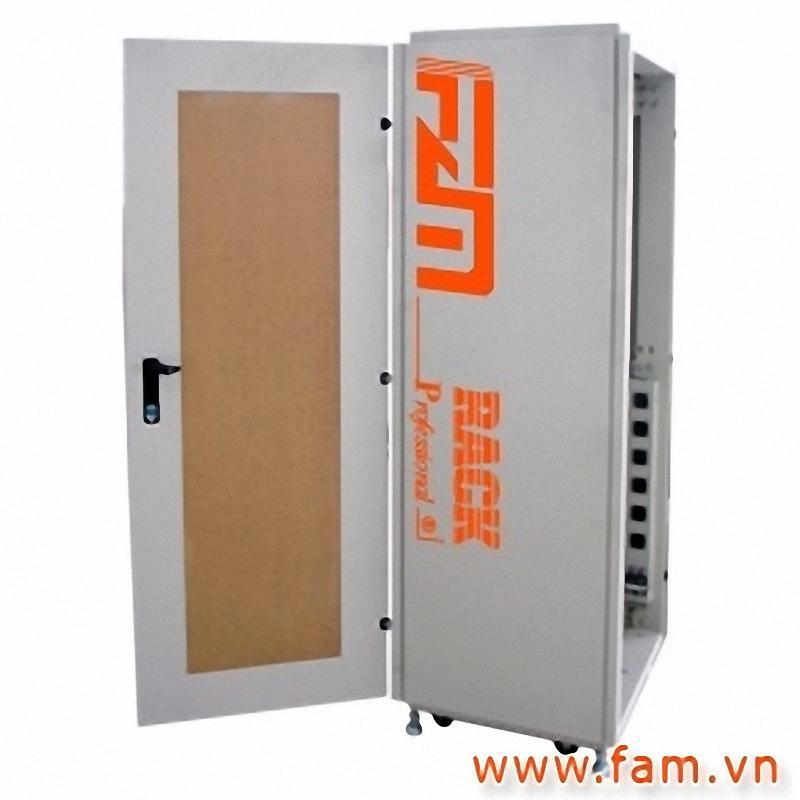 """VMA-RACK19""""Cabinet 42U W800 D1000"""