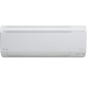 Máy lạnh DAIKIN FTXS25GVMV/RXS25GVMV
