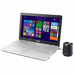 Laptop Asus N551JQ i7 4710/8G/1TB/VGA 2GB/Win8.1
