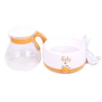 Máy hâm nước pha sữa FATZBABY FB3004SL