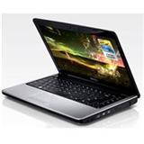 Dell Inspiron 1464 (S561207)