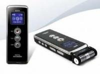 Máy ghi âm Safa 4GB A700R