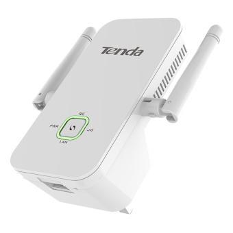 Khuyếch đại wifi TENDA A-301