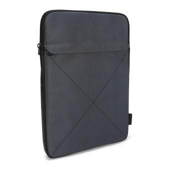 Cặp laptop 14inch Targus TSS66204AP (Xám)