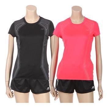 T shirt thể thao nữ ngắn tay NBNE526012 New Balance HQ