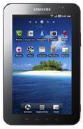 Máy tính bảng Samsung Galaxy Tab (P1000)