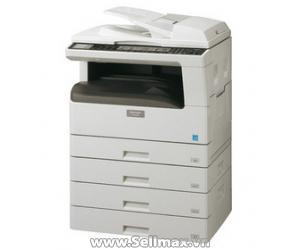 AR-5618S Máy Photocopy Sharp AR-5618S