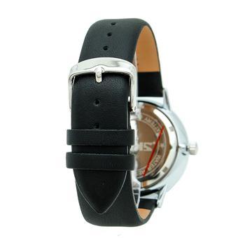 Đồng hồ nam Skmei SK042 (Xanh)