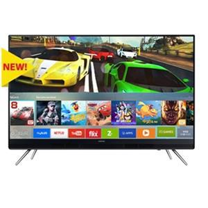 Tivi Samsung 55K5300 Full HD, internet