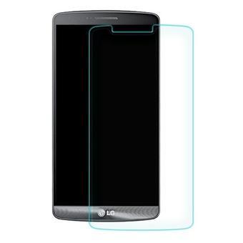 Miếng dán kính cường lực cho LG G3 (Trong suốt)