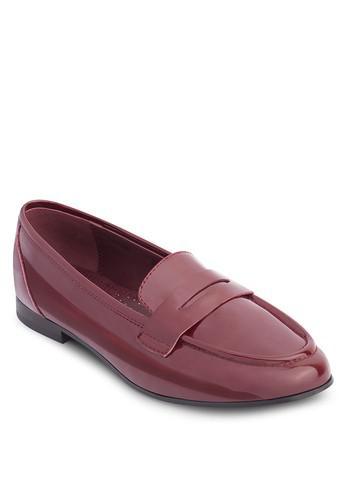 Giày Mọi
