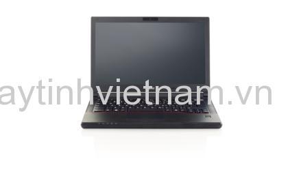 Laptop FUJITSU LIFEBOOK E556-5 - WINDOWS 10