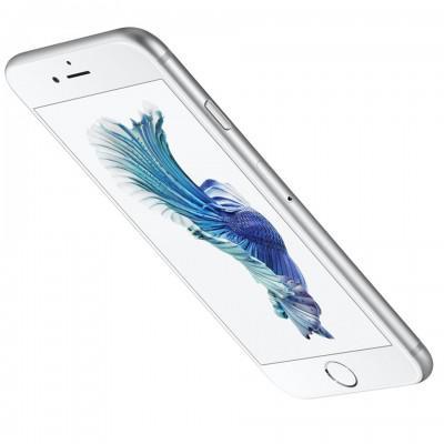 Điện Thoại Di Động iPhone 6s