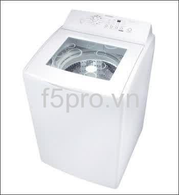 Máy Giặt Electrolux EWT904 (9 KG)